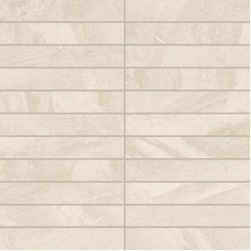 MOSAICO TORINO BONE 30x30 Мозаика.