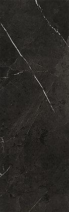 KN0008 BLACK 29.5x90 Плитка керамическая