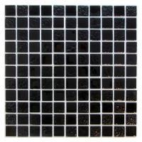 KB megro 2.5x2.5 мозаика  сетка 30.5х30.5