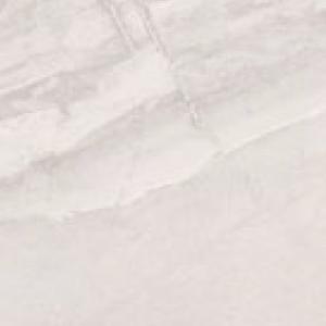 Torino Grey 29x29 REC.Керамогранит.