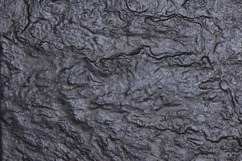 AB0007 PIZARRA FR. Плитка керамическая 33,3х44,7