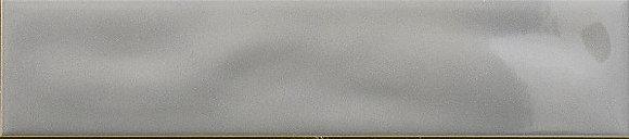 Forever Gris 6.5x30 Плитка керамическая.