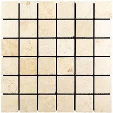 AM  Gobi mix мозаика 5х5 на сетке 30.5х30.5