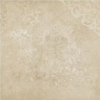 Decor Latitude Sand 59x59 REC. Керамогранит