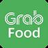grabfood_icon
