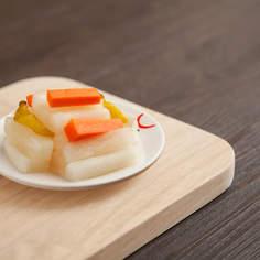 泡菜 萝卜条.jpg