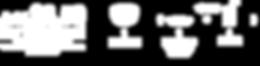 Nuodle_Set-meal-details-01.png