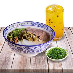 酸菜牛肉.jpg