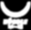 Nuodle Logo_web02-02.png
