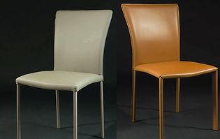 Duevi srl sedie