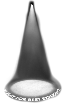 spotlight2.png