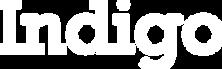 Indigo Logo light.png