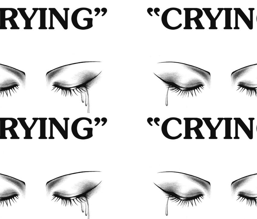 JACQUELINE_CASTEL_EVENTS_CRYING2.jpg