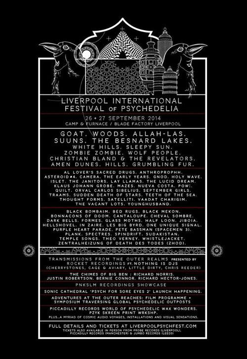 Liverpool-Psych-Fest-2014.jpg