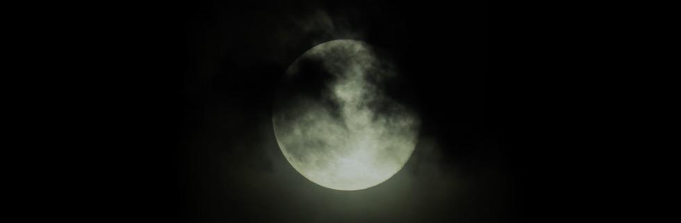 Screen Shot 2021-04-15 at 3.28.27 PM.png