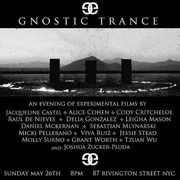 Gnostic Trance.jpg
