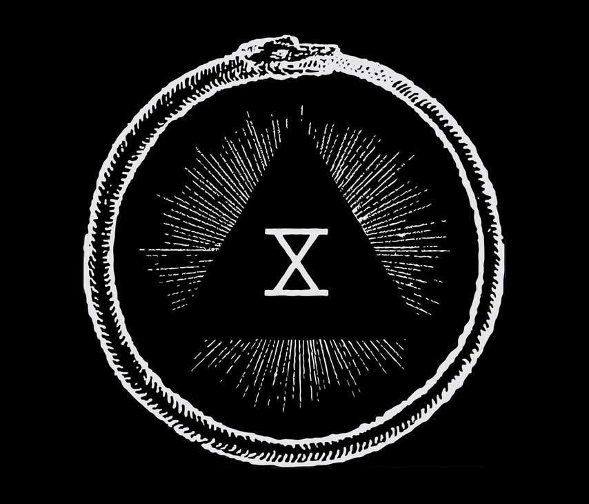 bones_logo.jpg