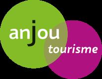 Grand jeu Anjou Tourisme