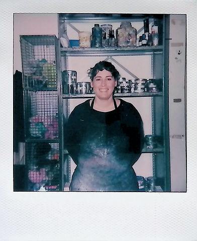 Raquel Martinez 2.jpg
