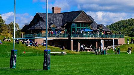 rugby club house.jpeg