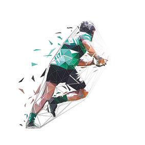 Rugby 09-2.jpg