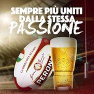 Rugby Sponsor.jpg