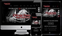 Rugby Club digital.png