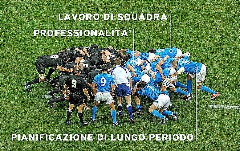 VCC_Title_Rugby 10_Hi_A.jpg