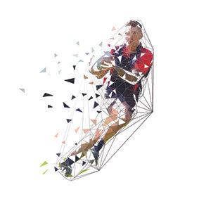 Rugby 01.jpg