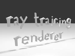 raytracingrenderlogo_edit