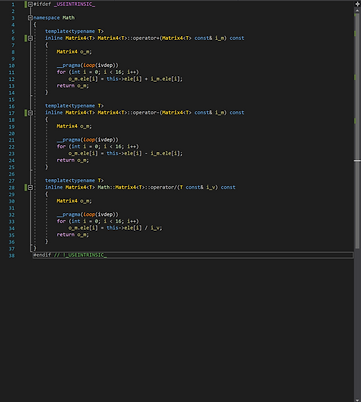 matrix_intrinsic.png