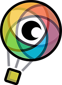 Logo%20CSD_edited.png