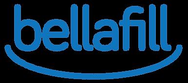bellafill-new-logo-transparent (1).png