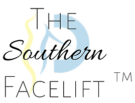 the southern facelift.png
