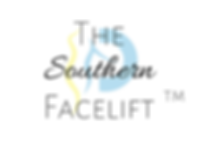 The Southern Facelift (2).png
