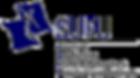 SUFU-logo.png