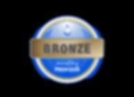 freshRewards-banner_275x200_badges_bronz