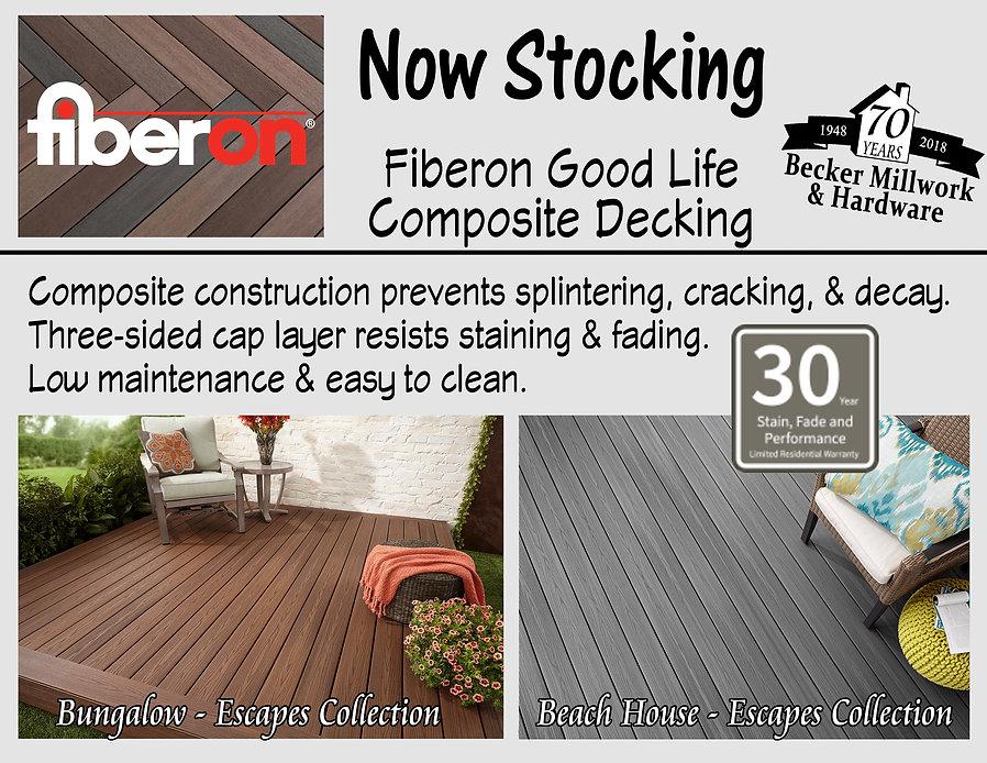 Now Stocking Fiberon.jpg