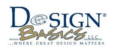 design basics.JPG