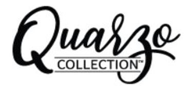 quarzo collection.JPG