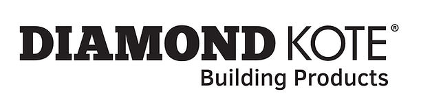 Diamond Kote Building Products Logo.jpg