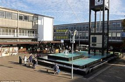 Stevenage town centre.jpg
