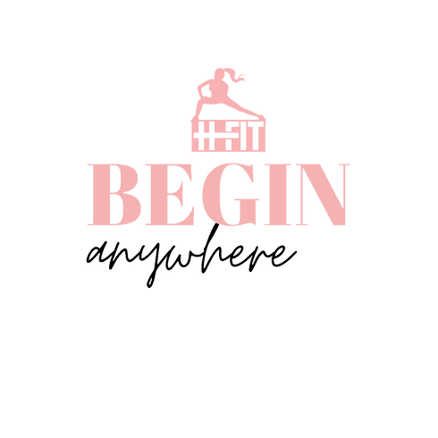 BEGIN ANYWHERE copy.png