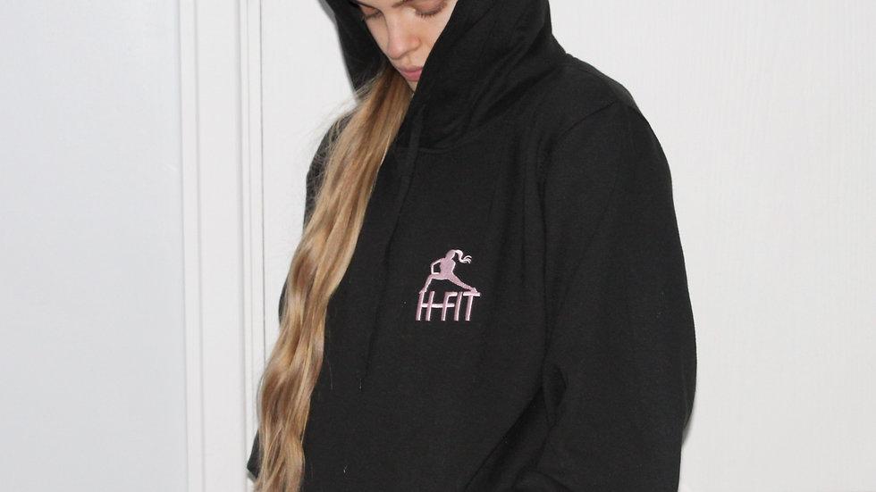 H Fit Hoodie