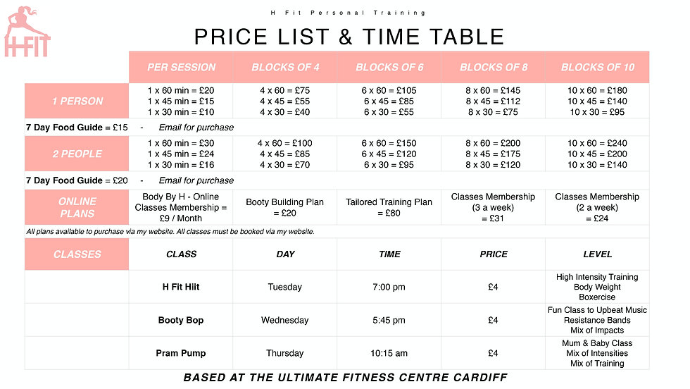 H Fit New Price List 2020_page-0001.jpg