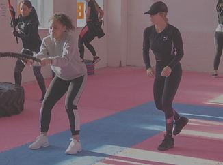 ufc-gyms-cardiff-mumtums-female-fitness-64_edited_edited.jpg