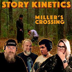 SKPC RSS THMB_EP 6_Miller's Crossing.jpg