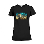 Art Meaniong Tee women's.png