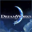 Dremworks Logo.jpg