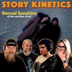 SKPC RSS THMB_EP 4_Eternal Sunshine.jpg